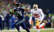 Seattle Seahawks Beat San Francisco 49ers 23–17, Heading to the Super Bowl