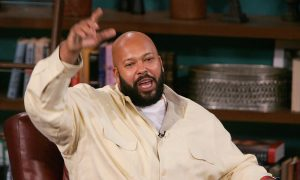 Suge Knight Dies? Nope, 'RIP' Rumors Fly After James Avery Death