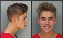 Justin Bieber: Coming of Age in the Lime Light (Photos +Videos)