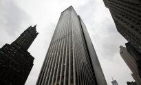 Chinese Investors Snatch Up Overseas Assets Through Hong Kong