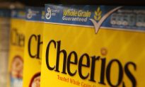 General Mills to Drop Artificial Ingredients From Cereals