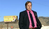 'Better Call Saul,' the 'Breaking Bad' Spinoff, Will Start Filming in Albuquerque, New Mexico