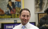 Westchester County Exec Robert Astorino: Weighing a Run for Governor of NYS