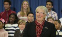 City Education Chancellor Names Veteran Educators as Deputies