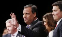 Christie Expected to Drop Out; Trump Faces Fresh Test in South Carolina