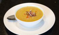 Put More Fresh Produce on Your Family's Plates