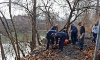 West Virginia Chemical Spill: A Predictable Water Crisis