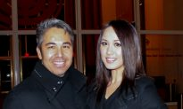 Pacific Miss Asian-American Lauds 'Great Insight' of Shen Yun