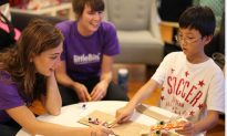 LittleBits: LEGO With Power