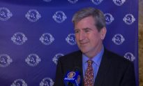 MPP Says Shen Yun 'One of the greatest shows that anyone can see'