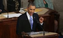 Issues Raised in the 2014 State of the Union