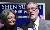 Video Producer Deeply Moved by Shen Yun