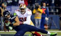 Seattle Seahawks to Face Denver Broncos in NFL Super Bowl XLVIII