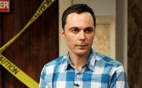Jim Parsons on Sheldon Cooper: 'I Never Get Bored' He Says Ahead of Big Bang Theory Season 8