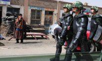 Beijing Pushes Mandarin, Punishing Ethnic Tongues