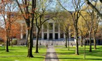 Tar Heel Scandal and the Myth of the University