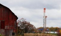 Unfair Share: How Oil and Gas Drillers Avoid Paying Royalties