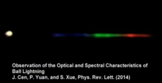 (J. Cen, P. Yuan, and S. Xue, Phys. Rev. Lett.)