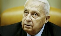 Ariel Sharon Death Rumors Dismissed, but in Critical Condition: Hospital