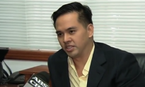 Cedric Lee, Deniece Cornejo Say They're Not Leaving Philippines for Singapore