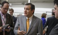 Ted Cruz to Address Friends of Abe, 'Secret' Conservative Group