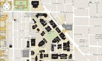 Purdue University: Suspect in Custody, Shooting Leaves 1 Dead, Vigil Planned