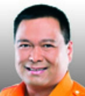 Cedric Lee's Bad 'Character' Prompted Senator Ejercito to Cut Ties in 2011