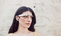 Latest Google Glass Controversy: Face-Recognition Search Engine App