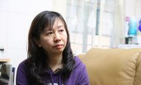 School Teacher Who Protested Injustice: A Top 10 Hong Kong News Story