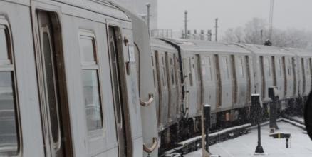 (MTA)