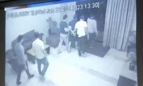 Vhong Navarro CCTV Footage: Raw Video Supports Navarro's Story (Watch Here)