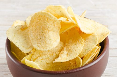 11 Accidental Discoveries: Potato Chips, Plastic, and More