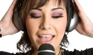 Why Do You Hate the Sound of Your Own Voice?