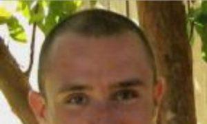 Samuel See, Yale Professor Found Dead in Jail, Overdosed on Meth
