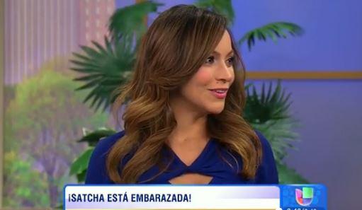 (Screenshot/Univision)