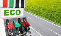 Bio Gas Car: Pros, Cons, Costs