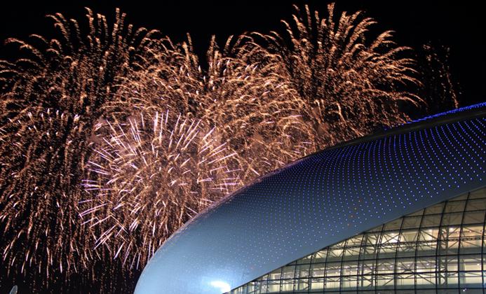 (Sochi2014.com)