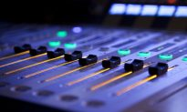 A Look Inside Movie Music Production