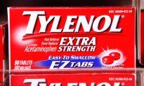 Five Resources for Understanding Risks of Tylenol Overdose