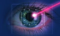 Lowering Risks of Laser Eye Surgery