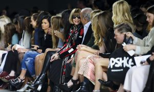 How to Make It in a Digital Fashion Industry