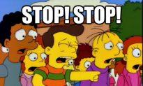 Super Bowl 2014: Terrible Game, Hilarious Memes