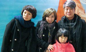 CEO of Fashion Company: Shen Yun Cultivates Art, Body, and Soul
