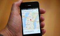Here Is What You Can Do If Google Maps Publish Your Image or Personal Info