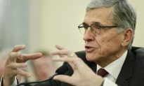 FCC Chairman to Restore Internet Neutrality