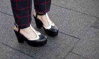 Street-style of New York Fashion Week