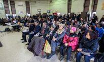 Brooklynites Freeze When Mobile Boilers Fail