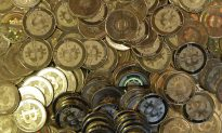 5 Tips for Keeping Your Bitcoin Investment Safe