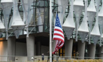 The Consummate Traveler: Knowing Your Embassy's Services