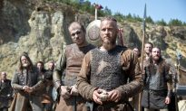 'Vikings' Season 2 Finale Spoilers: Could There Be a Traumatic Exit for King Horik?